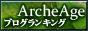 bce49cc7380fc87f11cf10fa90378eb0.jpg